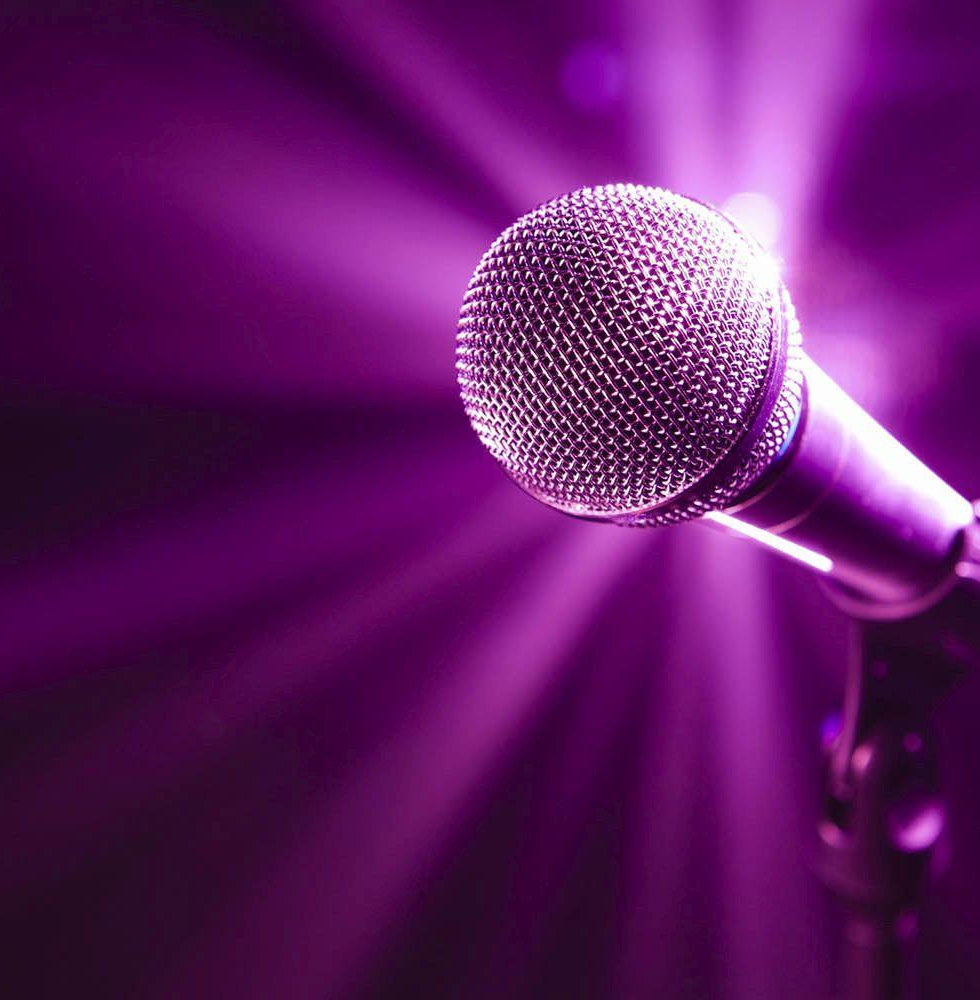 purple microphone two.jpg