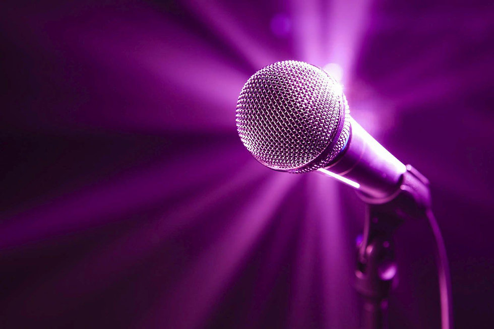 purple microphone two.jpg