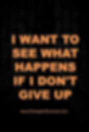 quote if i dont' give up.jpg