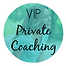 vip private coaching.png