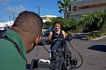 Lauren Reporting Bahamas.jpeg
