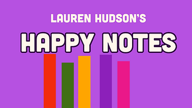 happy notes banner light purple.png