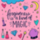 quote forgiveness magic.jpg