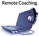 remote coaching.png