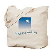 REACH FOR STAR TOTE CAFE PRESS.jpg