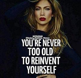 quote reinvent.jpg