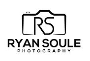 Ryan_Soule_Photography_Cropped.jpg