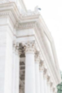BridalEditorial_Capitol-5.jpg