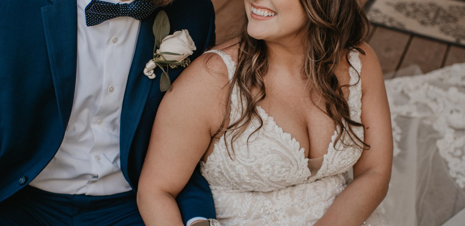 Jennifer Myers Photography