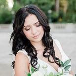 BridalEditorial_Capitol-71.jpg