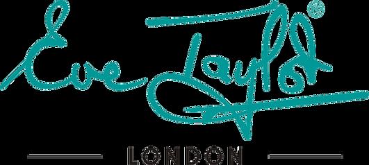 ET_London_Logo.png