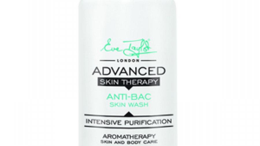 Anti-Bac Skin Wash
