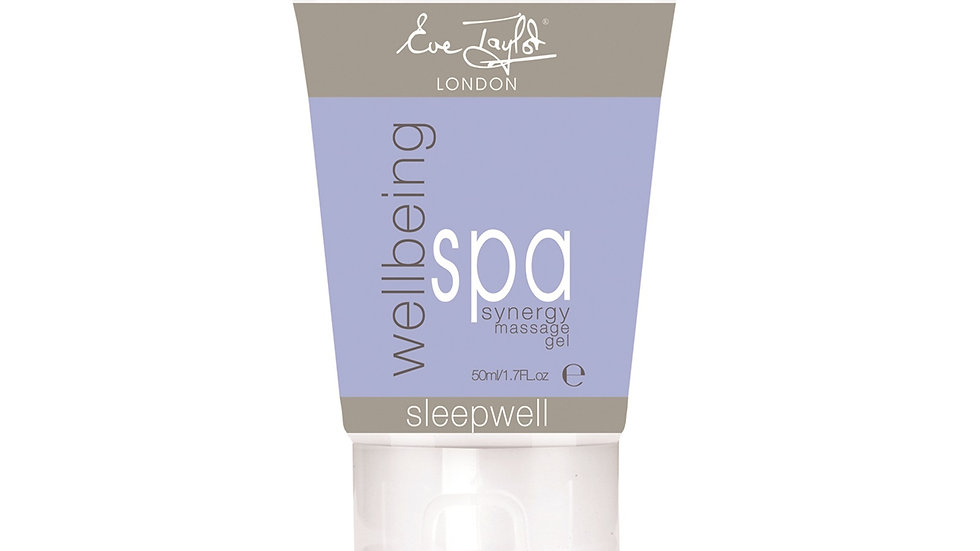 Sleepwell Gel