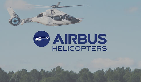 Logo-Airbus-entete.jpg