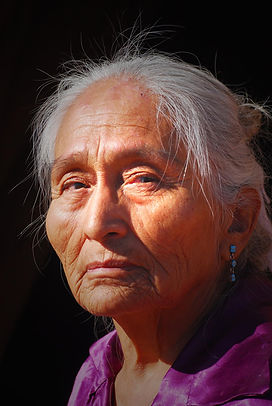 IND_face_oldWoman_sepia_Depositphotos_59