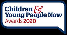 cypn-awards-logo2020.png