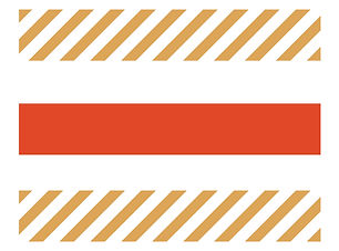 The Sandwich Shop Logo 800x800.jpg