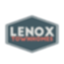Lenox LogoThick.png