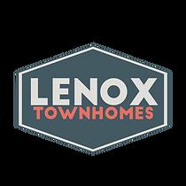 Lenox LogoThick.png