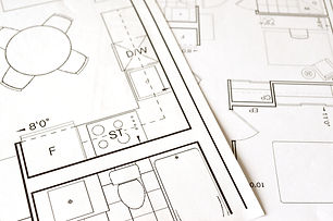 architect-architecture-blueprint-271667.