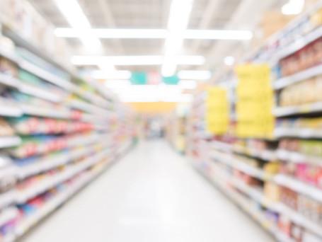 Supermercado não deverá pagar indenização a cliente assaltado enquanto fazia compras