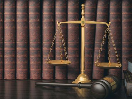 Links Jurídicos