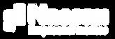nassau_logo