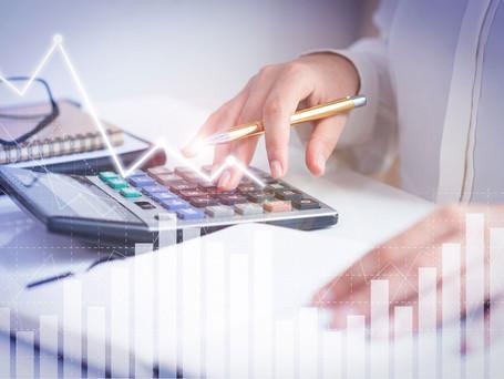 TST – Economista que concordou com fracionamento de férias não receberá pagamento em dobro