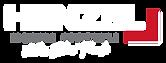 logo_02.png
