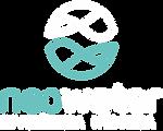 logomarca_neowater_branco.png