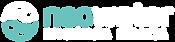 logo_neowater_branco.png