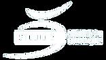 logo_studio5.png