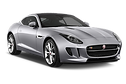 Jaguar-F-TYPE-PNG-Transparent-Image-1024
