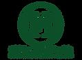 OFHN_Logo_hori-01.png