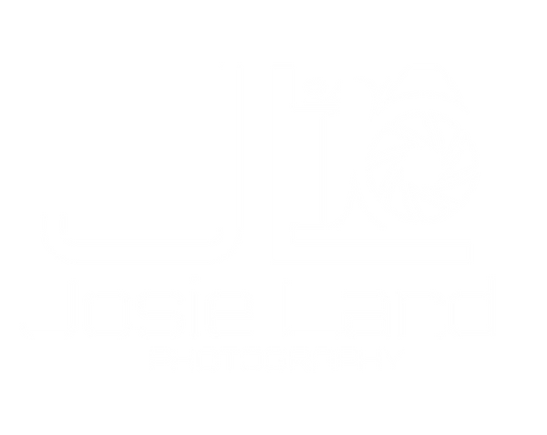 New JL Photography LogoWhite.png