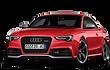 Audi-Car-Real-PNG.png