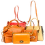 Purse-PNG-Background-Image.png