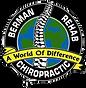Berman Chiropractic Logo.png