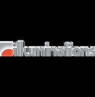 illuminations Lighting Logo.png