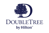 DoubleTree-Logo-Color_HR.png