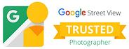 google-trusted-photographer-walkthru360-