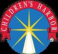 Children's Harbor logo.png
