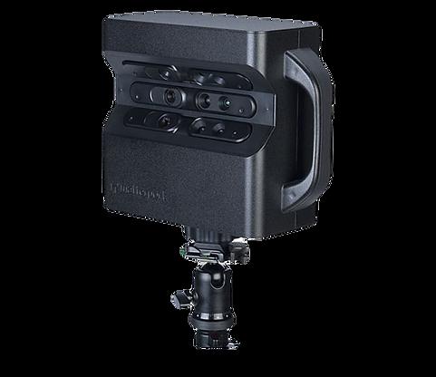 imgbin-virtual-tour-stereo-camera-photog