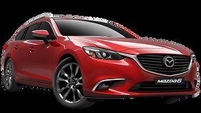 Mazda-Car-PNG-Free-Download-1024x576.png