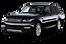 Land-Rover-Range-Rover-Sport-PNG-Photos.