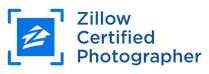 zillow-logo-810a07cf.png