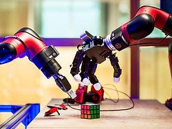Facebook-Robots-00.jpg
