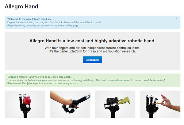 hand-wiki.png