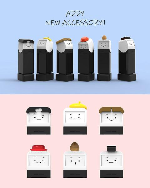 ADDY new accessory_2.jpg