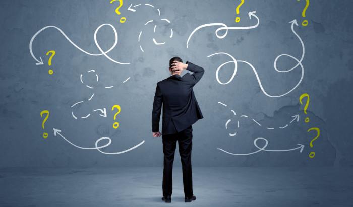 O que mais importa na hora de se tomar uma decisão? A neurociência responde.